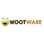 wootware